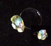 Pig Collections-Finger Ring