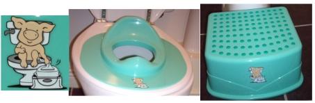Pig Toilet Seat, Pig Toilet Stool, Schweine Klo Sitz, Schweine Stuehlchen