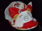 Pig Collections-Cap
