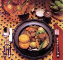 Irish Recipes - Irish Stew
