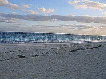 Bermuda Beaches - Elbow